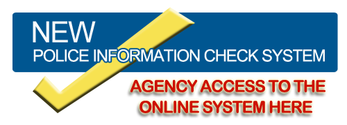 The city of calgary police information checks police information checks altavistaventures Images
