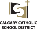 Go to the calgary catholic shchool district homepage